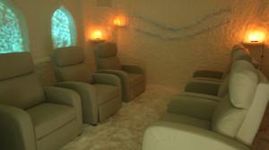 saltspa room small