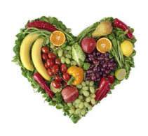 nutrition weight management salt spa colorado