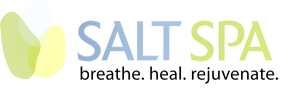 SaltSpa_Logo_Final_300
